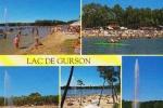 saint-meard-de-gurcon-lac-a-2