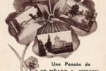 saint-meard-de-gurcon-lac-a-9