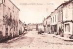 saint-meard-de-gurcon-1