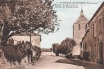 saint-meard-de-gurcon-11