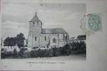 saint-meard-de-gurcon-13