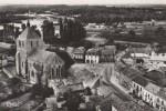 saint-meard-de-gurcon-14