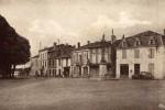 saint-meard-de-gurcon-16