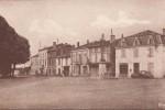 saint-meard-de-gurcon-18
