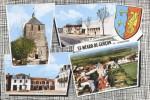 saint-meard-de-gurcon-21