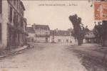 saint-meard-de-gurcon-22