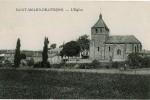 saint-meard-de-gurcon-23