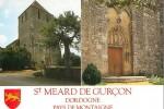 saint-meard-de-gurcon-25