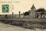 saint-meard-de-gurcon-34