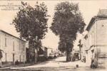 saint-meard-de-gurcon-38
