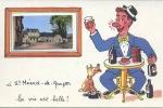 saint-meard-de-gurcon-a-4
