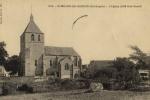 saint-meard-de-gurcon-a-8