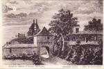 saint-meard-de-gurcon-chateau-a-2