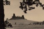 saint-meard-de-gurcon-chateau-a-4