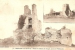 saint-meard-de-gurcon-chateau-a-5