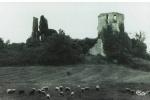 saint-meard-de-gurcon-chateau-a-6