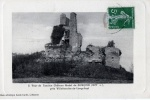 saint-meard-de-gurcon-chateau-a-8