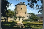saint-michel-de-montaigne-chateau-15