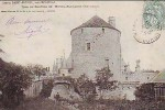 saint-michel-de-montaigne-chateau-19