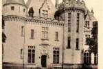 saint-michel-de-montaigne-chateau-24