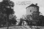 saint-michel-de-montaigne-chateau-26