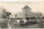 saint-michel-de-montaigne-chateau-29