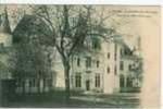 saint-michel-de-montaigne-chateau-32