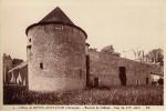 saint-michel-de-montaigne-chateau-35