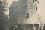 saint-michel-de-montaigne-chateau-39