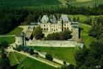 saint-michel-de-montaigne-chateau-44