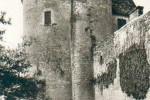 saint-michel-de-montaigne-chateau-48