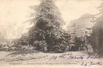 saint-michel-de-montaigne-chateau-50