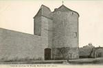 saint-michel-de-montaigne-chateau-55
