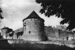 saint-michel-de-montaigne-chateau-57