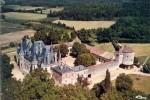 saint-michel-de-montaigne-chateau-58