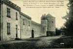 saint-michel-de-montaigne-chateau-60