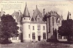 saint-michel-de-montaigne-chateau-62