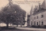 saint-michel-de-montaigne-chateau-64