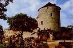 saint-michel-de-montaigne-chateau-65