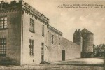 saint-michel-de-montaigne-chateau-7