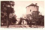 saint-michel-de-montaigne-chateau-71