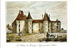 saint-michel-de-montaigne-chateau-9