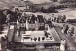saint-michel-de-montaigne-chateau-a-10