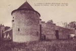 saint-michel-de-montaigne-chateau-a-11