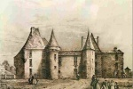saint-michel-de-montaigne-chateau-a-12