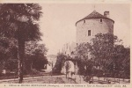 saint-michel-de-montaigne-chateau-a-15