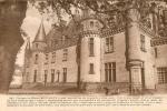 saint-michel-de-montaigne-chateau-a-16