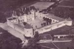 saint-michel-de-montaigne-chateau-a-18