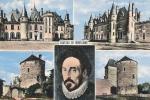 saint-michel-de-montaigne-chateau-a-21