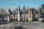 saint-michel-de-montaigne-chateau-a-26